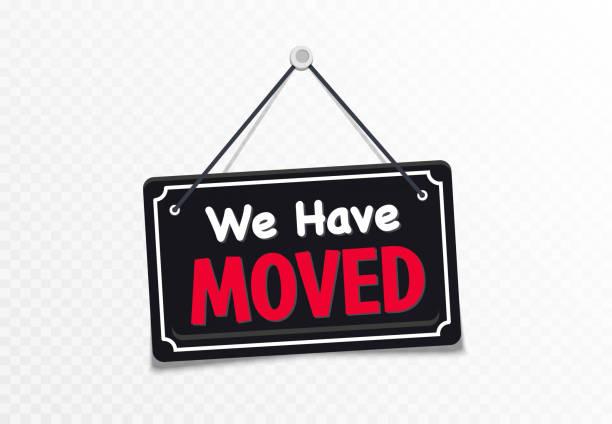 Licences pour les PME slide 18